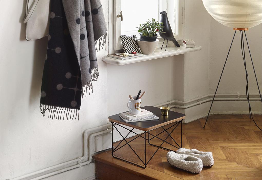 Design Replica Meubels : Instagram interior cliches designer edition interior