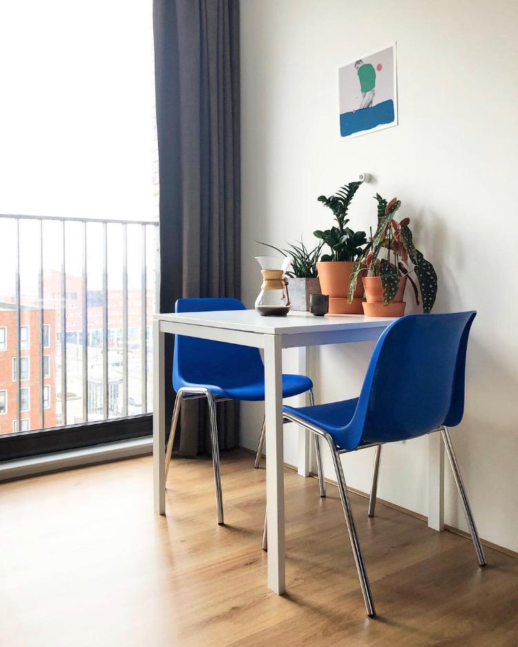 Urban Design Meubels.Interior Blog Talking Spaces Talking Spaces That Speak To Us